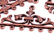 Ornamental Links - 00376