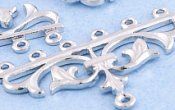 Ornamental Links - 00377