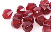 Fire Polished Beads - 00435