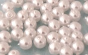 Imitation Pearls - 00884
