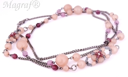 Necklace - 02002