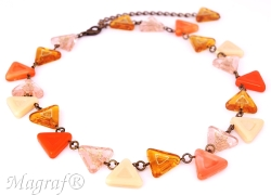 Necklace - 02527