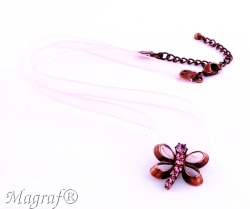 Necklace - 03169