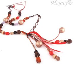 Necklace - 03171