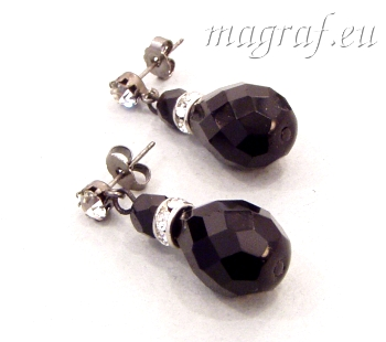 Earrings - 03326
