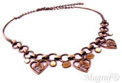 Necklace - 04721