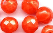 Fire Polished Beads - 05514
