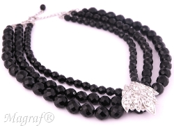 Necklace - 06682