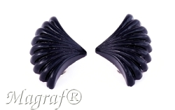 Clip On Earring - 07433
