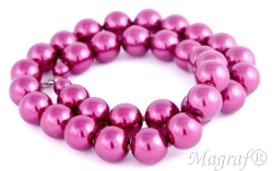 Pearl Necklace - 07440