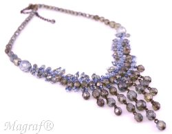 Necklace - 08233