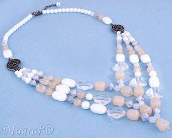 Necklace - 08653