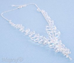 Wedding Necklace - 09939