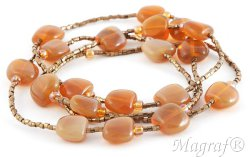 Necklace - 10640