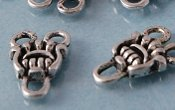 Ornamental Links - 15504