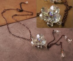 Necklace - 15739