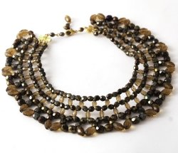 Necklace - 16077