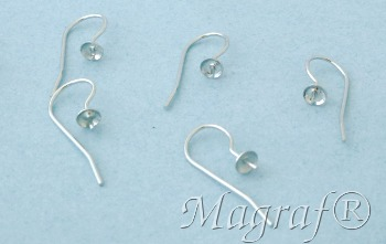 Earrings - 20754