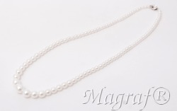 Pearl Necklace - 22265