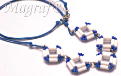 Necklace - 22945