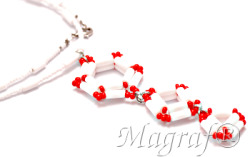 Necklace - 22947