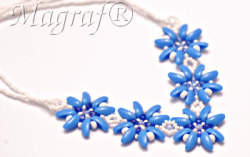 Necklace - 22948